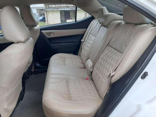 Used Toyota Corolla Altis GL 2014 MT for sale in Kannur