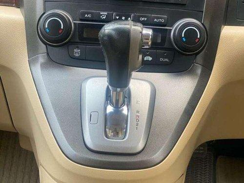 Used 2012 Honda CR V AT for sale in Surat