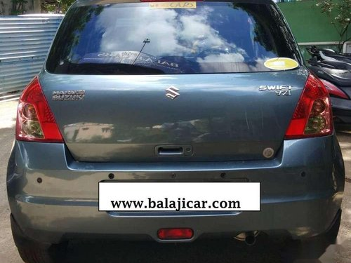 Maruti Suzuki Swift VXi, 2011, MT for sale in Chennai