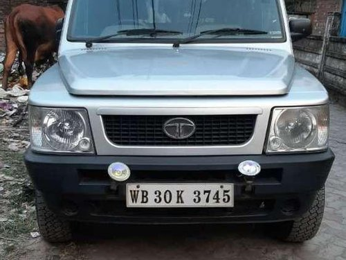 Used 2011 Tata Sumo Victa MT for sale in Kolkata -8