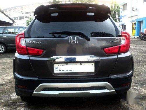 Used 2017 Honda WR-V MT for sale in Kolkata