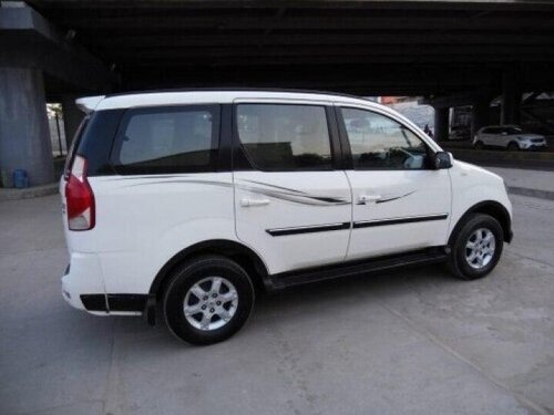 Mahindra Xylo E9 2013 MT for sale in Ahmedabad