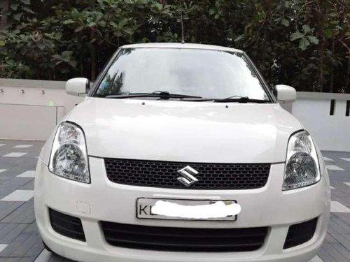Used 2010 Maruti Suzuki Swift MT for sale in Malappuram