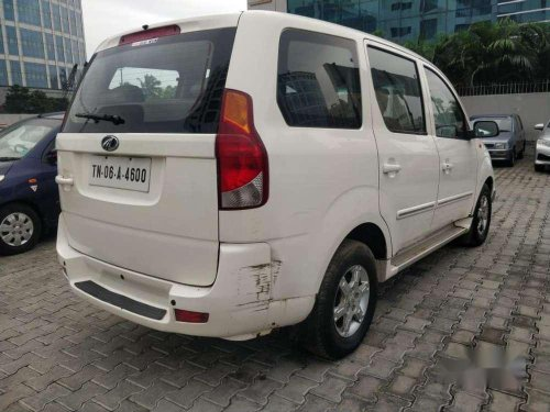 Used 2009 Mahindra Xylo MT for sale in Chennai