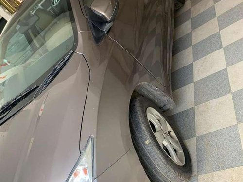 Used Honda City 2016 MT for sale in Chennai