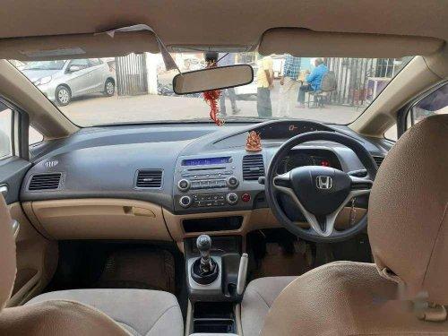 Used Honda Civic 2009 MT for sale in Jaipur