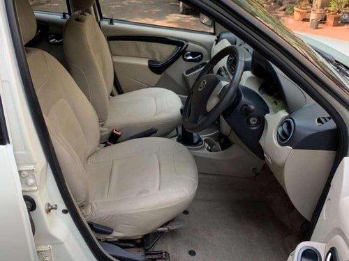 2014 Nissan Terrano MT for sale in Mumbai