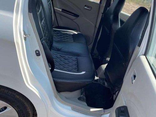 Maruti Suzuki Celerio VXI 2016 MT for sale in Thane