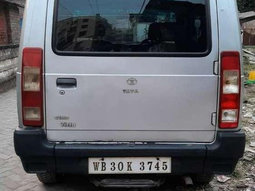 Used 2011 Tata Sumo Victa MT for sale in Kolkata