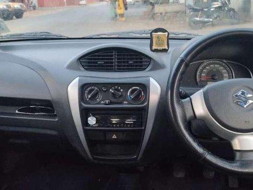 Used Maruti Suzuki Alto 800 LXI 2018 MT in Ahmedabad
