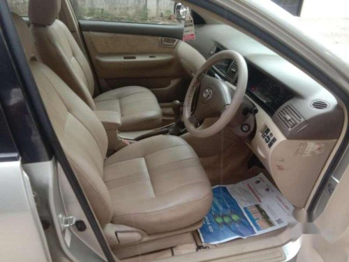 Toyota Corolla H3, 2008, MT for sale in Chennai