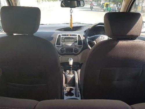 2013 Hyundai i20 MT for sale in Ahmedabad