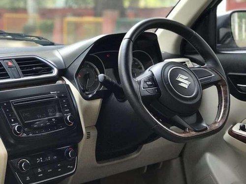 Used Maruti Suzuki Dzire 2019 MT for sale in Jalandhar