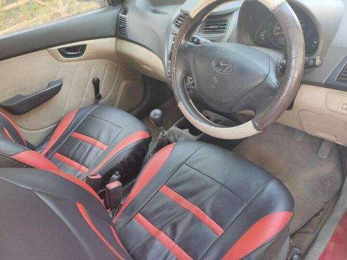 Hyundai EON D Lite Plus 2015 MT for sale in Kolkata