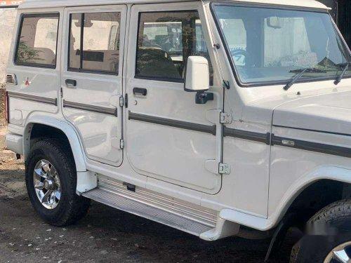 Used Mahindra Bolero SLX 2012 MT for sale in Ludhiana