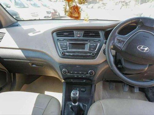 2015 Hyundai i20 Asta 1.2 MT for sale in Hyderabad