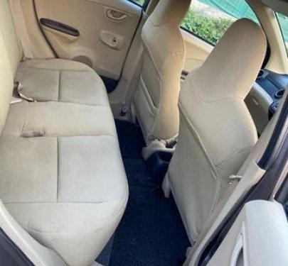 Used Honda Brio 2012 MT for sale in New Delhi