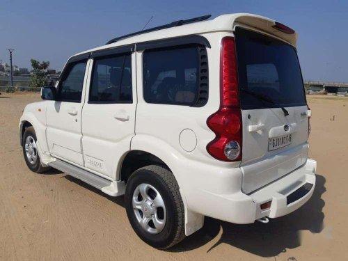 2010 Mahindra Scorpio AT for sale in Ahmedabad