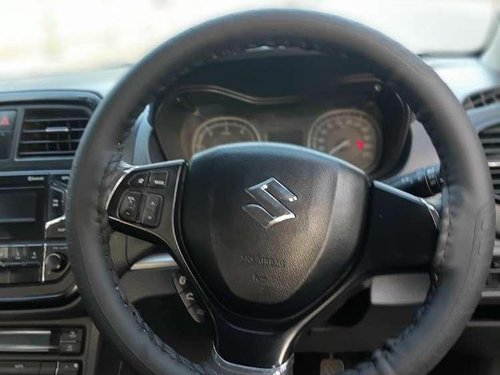 Maruti Suzuki Vitara Brezza ZDi 2018 MT in Ahmedabad
