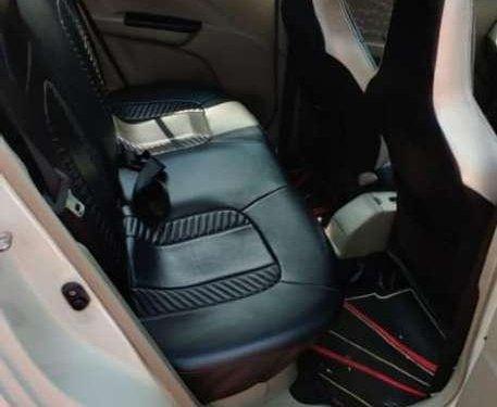 Used Maruti Suzuki Celerio 2014 MT for sale in Perumbavoor
