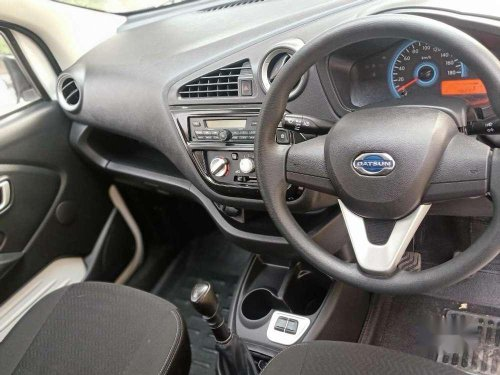 Used Datsun Redi-GO T Option 2019 MT for sale in Jalandhar