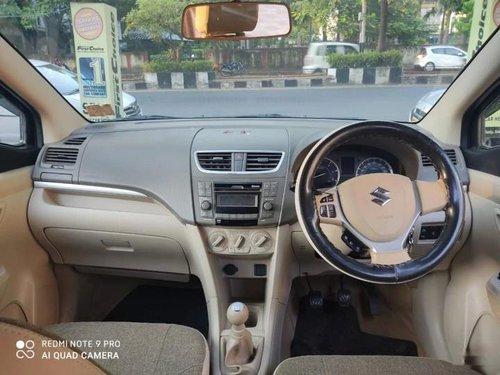 Maruti Suzuki Ertiga 2018 MT for sale in Surat