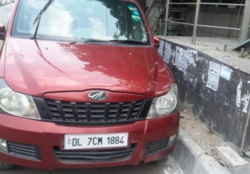 Used 2013 Mahindra Quanto C6 MT for sale in New Delhi