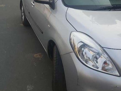 Used Nissan Sunny, 2012 MT for sale in Amritsar