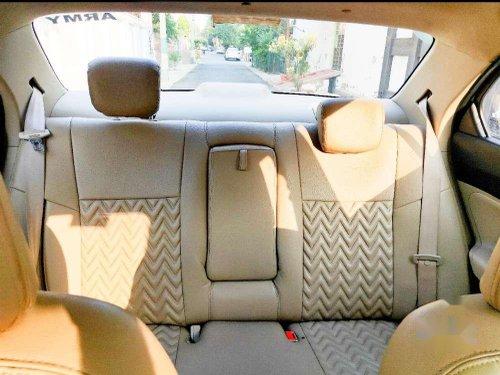 Used Maruti Suzuki Dzire 2019 MT for sale in Agra