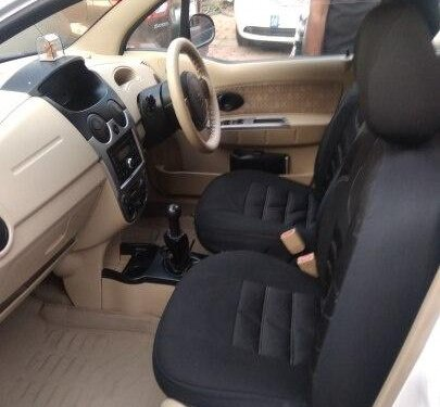 Used 2011 Chevrolet Spark MT for sale in Indore