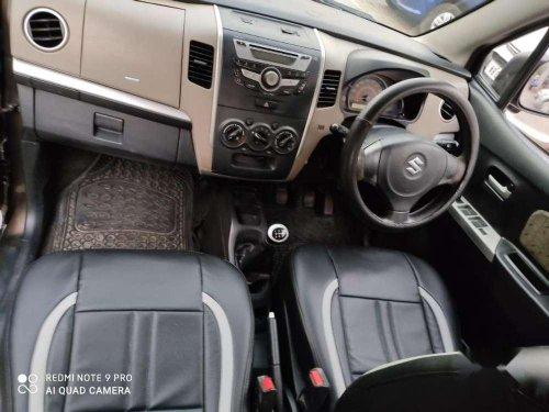 Maruti Suzuki Wagon R VXI 2013 MT for sale in Kolkata