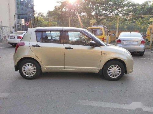 Used Maruti Suzuki Swift VXi, 2006 MT for sale in Mumbai