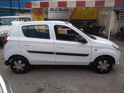Used Maruti Suzuki Alto 800 VXI 2014 MT for sale in Indore