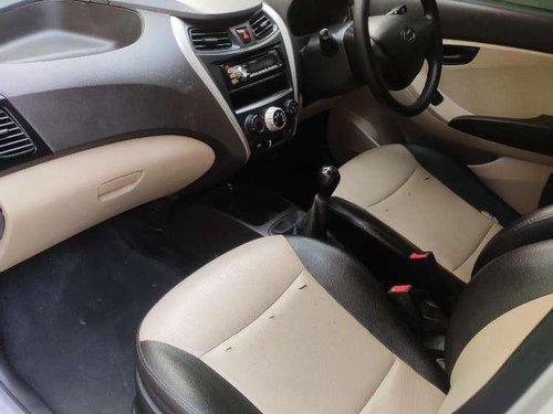 Hyundai Eon Era +, 2015, MT for sale in Ahmedabad