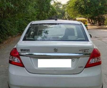 Used Maruti Suzuki Swift Dzire 2013 MT for sale in Indore