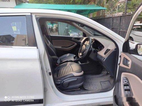 2015 Hyundai i20 MT for sale in Surat