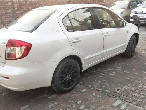 Used 2013 Maruti Suzuki SX4 MT for sale in Ludhiana