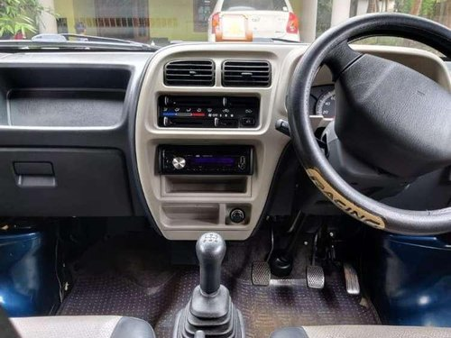Used Maruti Suzuki Eeco 2013 MT for sale in Thrissur