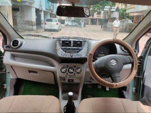 Used Maruti Suzuki A-Star Vxi, 2009 MT for sale in Ahmedabad