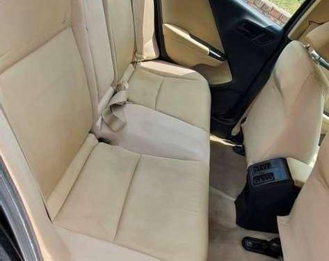 Used Honda City SV, 2014 MT for sale in Gurgaon