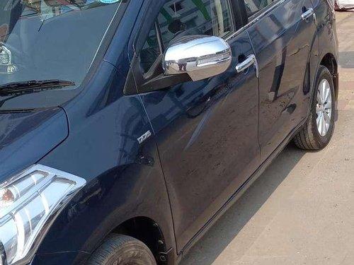 2014 Maruti Suzuki Ertiga VDI MT for sale in Kolkata