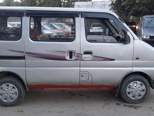 Used Maruti Suzuki Eeco 2013 MT for sale in Gurgaon