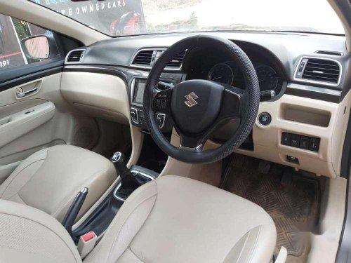 Used Maruti Suzuki Ciaz 2016 MT for sale in Jaipur