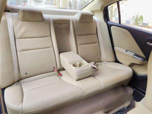 Honda City VX (O), 2017, MT for sale in Surat