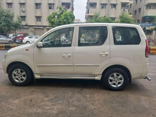 Mahindra Xylo E8, 2009, MT for sale in Ahmedabad