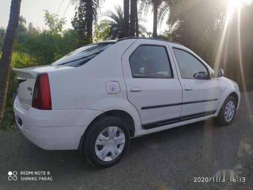 Used Mahindra Verito 2012 MT for sale in Dewas