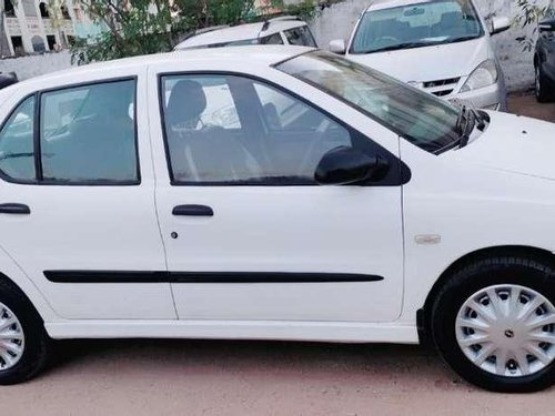 Used 2008 Tata Indigo CS MT for sale in Hyderabad