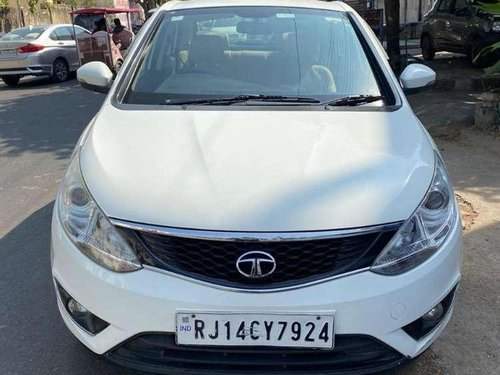 Used Tata Zest 2015 MT for sale in Jaipur