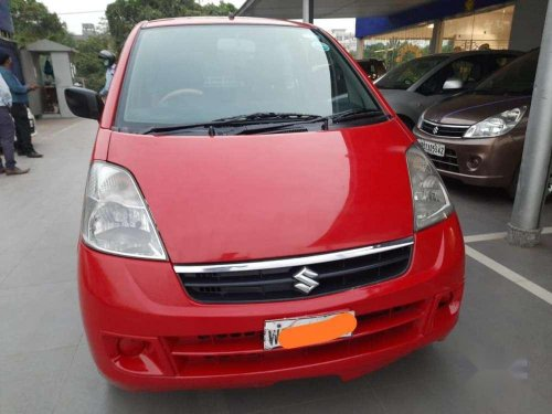 Used 2007 Maruti Suzuki Zen Estilo MT for sale in Kolkata