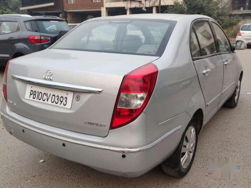 Used Tata Manza 2010 MT for sale in Ludhiana